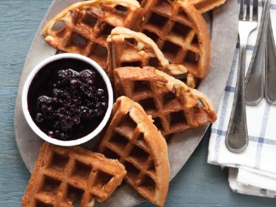 Yogurt-Waffles_GLUTEN FREE_Recipe-Tile