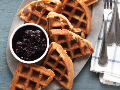 Yogurt-Waffles_GLUTEN FREE_Recipe-Tile